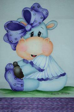 pyjama koei