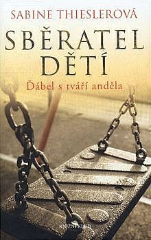 Sběratel dětí Gladiator Sandals, Books, Style, Swag, Libros, Book, Book Illustrations, Outfits, Libri