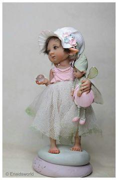 Fairy-adorable!