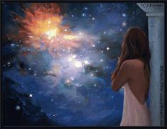 ERA DA PAZ - tudo para promover a Paz no Mundo: O que são estrelas