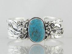 products - Prairie Rose western jewelry, silver jewelry, Black Hills Gold jewelry, turquoise jewelry, lockets