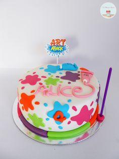 Nutriventures Cake Os Bolos da Anocas Pinterest Cakes