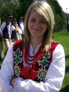 Poland Pieniny