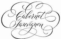 Copperplate - beautiful hand lettering