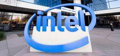 En el 2014 podrás comprar tablets Android a solo US$ 99 gracias a Intel » Tecnews.pe