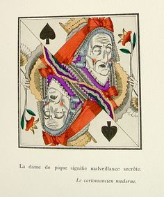 Queen Playing Cards Art, Line Art, Art Drawings, Queen, Baseball Cards, Line Drawings, Line Illustration, Stripes, Art Paintings