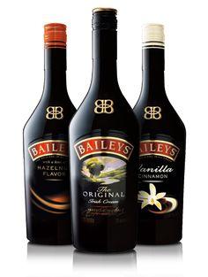 bailey's irish cream - Google Search Baileys Irish Cream, Liqueurs, Beer Bottle, The Originals, Google Search, Drinks, Drink, Liquor, Beverage