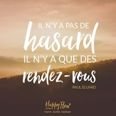 Citation #14 French Quotes, Positivity, Messages, Mood, Thoughts, Happy, Happiness, Inspiration, Lifestyle
