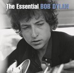 Bob Dylan - The Essential Bob Dylan (2PC)