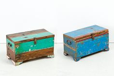 """Cahaya Money Box 