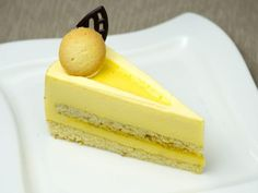 Forradalom a gasztronómiában Island Cake, Floating Island, No Bake Cake, Mousse, Cheesecake, Sweets, Baking, Recipes, Food