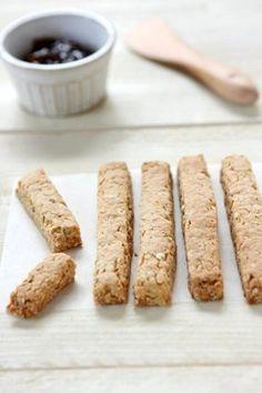 で、できたーーーーーーー!!!!! 大満足のお菓子レシピ!! 以前紹介した、、スノーボールクッキー、ココナッツパウンド、グラノーラに続いて、...