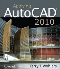 Applying Autocad 2010 PDF