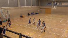 Helios Infantil A baloncesto Olivar infantil A 6º partido de liga 3 Cuarto.