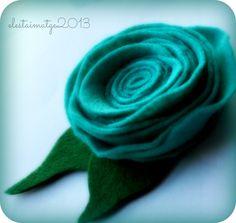 brosa Rose, Flowers, Pink, Roses, Florals, Flower, Bloemen