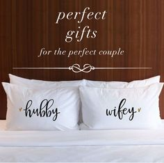 Go Off Registry - 29 Quirky Wedding Gifts for the Non-Traditional Couple