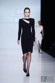 Dmitry Sholokhov Fall-winter 2013-2014 - Ready-to-Wear - http://www.flip-zone.net/fashion/ready-to-wear/independant-designers/dmitry-sholokhov-3816
