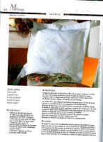 "Gallery.ru / Mur4a - Альбом ""28"" Hardanger Embroidery, Tableware, Gallery, Dinnerware, Dishes"