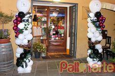 Gallery - Pallonarte