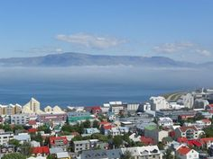 Welcome to Reykjavik, the northern most capital in the world! This quirky city may be small put it has a lot to offer! Follow these ten steps and you will have one wonderful day exploring Reykjavik.