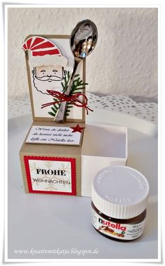 Basteln, Stempeln mit Produkten von Stampin´ Up! - Produkte bestellen bei Katja Scholz - Unhabhängige Stampin´Up! Demonstratorin in Schwarzheide