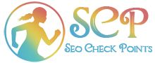 My IP Address tool helps you to check your current IP Address,  City, Region, Country,  Country Code, Internet Service Provider (ISP), Latitude and Longitude of your location by SEO Check Points | www.seocheckpoints.com