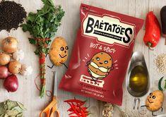 BAETATOES2