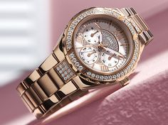 Viva | GUESS Watches
