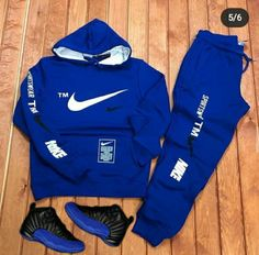 Cute Nike Outfits, Summer Swag Outfits, Teen Swag Outfits, Dope Outfits For Guys, Swaggy Outfits, Sporty Outfits, Mens Clothing Styles, Hype Clothing Boys, Nike Clothes Mens