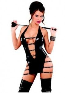 Fast, discreet shipping on Exposed Lust Portia Fetish Wet Look Dress at Lovehoney US - indulge in Sexy Clubwear. FREE returns and 1 year product guarantee. Wet Look Dress, Latex Lady, Skirts With Boots, Sexy Latex, Latex Girls, Sexy Skirt, Beautiful Lingerie, Clubwear, New Outfits