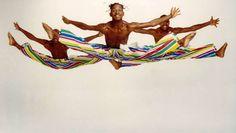 * Afro-Brazilian Dance Company Balé Folclórico da Bahia, $12.50 - Save 50%