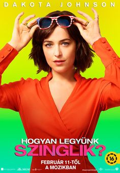 Directed by Christian Ditter. With Dakota Johnson, Rebel Wilson, Leslie Mann, Alison Brie. A group of young adults navigate love and relationships in New York City. Dakota Johnson 2016, Dakota Mayi Johnson, New Movies, Movies Online, Watch Movies, How To Be Single Movie, Leslie Mann, Rebel Wilson, Cinema