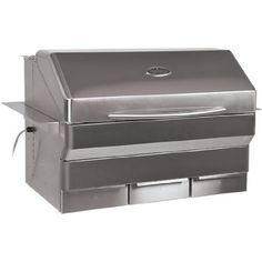 Memphis Grills Elite 39inch Pellet Grill Built In  Vgb0002s >>> Want additional info? Click on the image.
