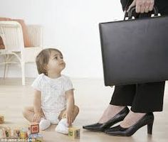 Image result for images for a mom not wanting to go to work