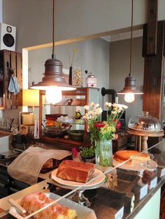 Suicide Sue, Berlin. Super good breakfast. Open 9-6 Located: Dunckerstraße 2 10437 Berlin...LOVE it!! #berlin #suicidesue http://www.suicidesue.com/