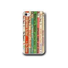 book iphone case - Google Search