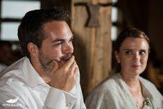 Hochzeit Lisa Alm Flachau – Lisa & Rob - Foto Sulzer Blog Lisa, Couple Photos, Couples, Fictional Characters, Pictures, Engagement, Pretty Pictures, Simple, Nice Asses