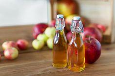 Tempeh, Hot Sauce Bottles, Apple Cider, Food, Gardening, Essen, Lawn And Garden, Meals, Yemek