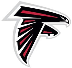 All the best Atlanta Falcons Gear and Collectibles are at the official online store of the NFL. The Official Falcons Pro Shop on NFL Shop has all the Authentic The Dirty Birds Jerseys, Hats, Tees, Apparel and more at NFL Shop. Atlanta Falcons, Atlanta Usa, Atlanta Georgia, Falcons Rise Up, Falcon Logo, Falcons Football, Football Team, Football Season, College Football