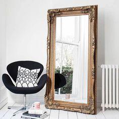 oracle-fox-sunday-sanctuary-mirrors-minimalist-interior-mirrored-style-14