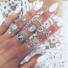 ☽❥ All of them please @bohomoon #boho #jewellery ⋆⋆⋆⋆⋆⋆⋆⋆⋆⋆⋆⋆⋆⋆⋆⋆⋆⋆⋆⋆⋆⋆⋆⋆⋆⋆⋆⋆⋆⋆⋆⋆⋆