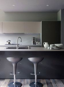 Chelsea-Townhouse-by-Archi-Tectonics--(10)
