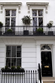 The purported home address of the literary James Bond was the first floor, 30 Wellington Square, Chelsea.