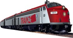 O Gauge Train Layouts   Trainz.com Ho Scale Trains, Ho Trains, Model Trains, Lionel Trains Layout, Metal Steps, Trains For Sale, Power Motors, Model Train Layouts, Diesel Locomotive