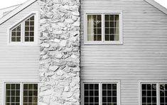 Trendy home exterior makeover app 24 Ideas Paint Colors For Home, House Colors, Makeover App, Paint Color Visualizer, Diy Custom Closet, House Paint Color Combination, Home Studio Photography, Home Exterior Makeover, Garden Entrance