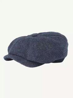 buy popular 4a031 9ce5d Herrkläder, Herrkläder, Herrmode, Tweed, Män