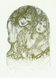 1992_9x12,5 cm Image, Art, Art Background, Kunst, Performing Arts, Art Education Resources, Artworks