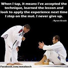 Aside from basketball or boxing, another sport you can try is mixed martial arts. What is mixed martial arts? Judo, Krav Maga, Pranayama, Mma, Jiu Jitsu Quotes, Bjj Memes, Jiu Jitsu Training, Martial Arts Quotes, Ju Jitsu