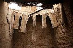 ruinas arqueologicas babilonia - Pesquisa Google
