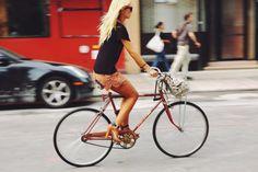 Street Style Fashion: Amazing Style!